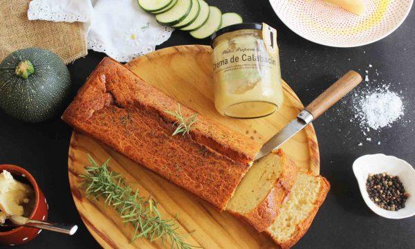 bizcocho-salado-calabacin