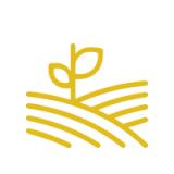 productos-naturales-la-huerta-de-fresno-leon