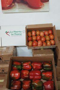 tomates-y-pimientos-de-calidad
