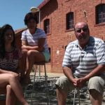 la-huertadefreno-familia-conservera