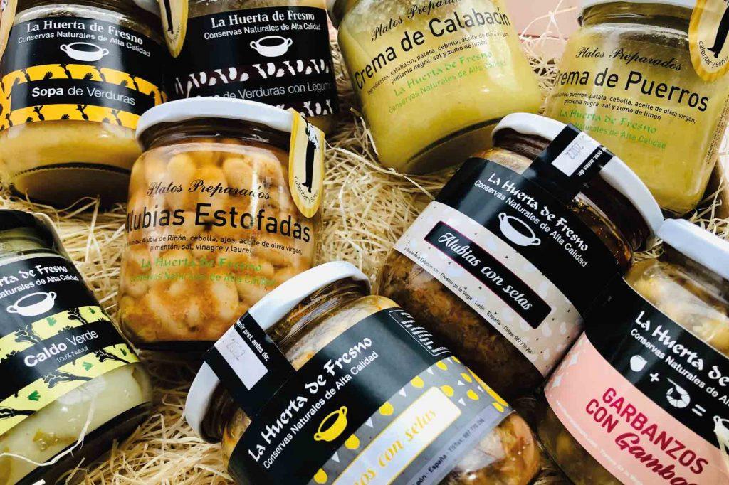 lahuerta-de-fresno-productos-preparados-naturales